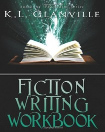 Fiction Writing Workbook